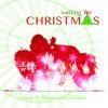 Waiting for Christmas CD